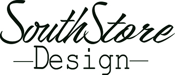 Southstoredesign